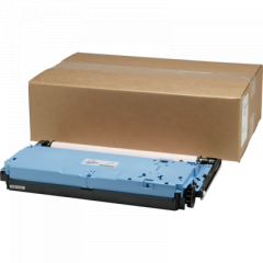 HP W1B43A Printhead Wiper Kit