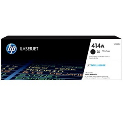 HP W2020A Black Toner Cartridge