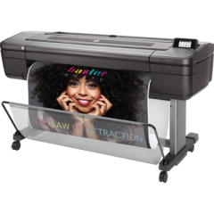 HP DesignJet Z9 44-in