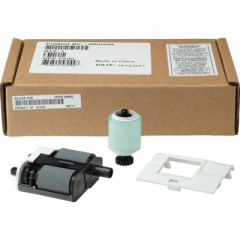 HP W5U23A ADF Roller Replacement Kit