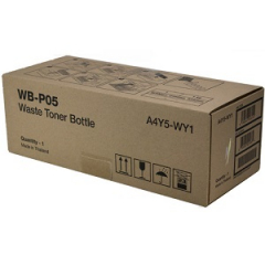 Konica Minolta WB-P05 Waste Toner Bottle