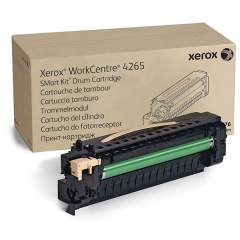 Xerox 113R00778 Drum Cartridge