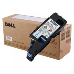 Dell 810WH Black Toner Cartridge - 810WH | BlueDogInk com