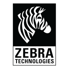 Zebra 10006995-2K Wristbands