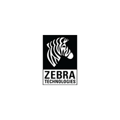"Zebra TT Label, Paper (4"" x 6.5"") (3"" Core) (10000280)"
