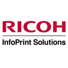 InfoPrint 45U3891 Printer Ribbon