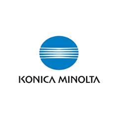 Konica Minolta IUP26 Drum Unit