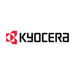 Kyocera TK3202 Black Toner Cartridge