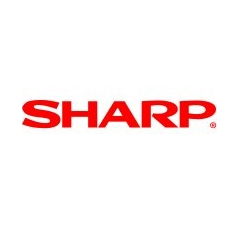 Sharp MX560DR Drum