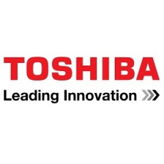 Toshiba OD478SR Black Drum Unit