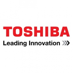 Toshiba ODFC30 Drum Unit
