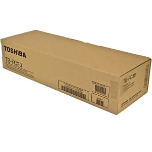 Toshiba TBFC30 Waste Toner Container