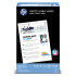 HP 001422 Office Ultra-White Paper