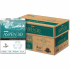 Boise 054901P ASPEN 30 Multi-Use Recycled Paper