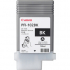 Canon PFI-102BK Black Ink Tank