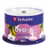 Verbatim 95136 DVD+R Recordable Disc