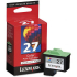 Lexmark 10N0227 Color Ink Cartridge