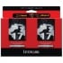 Lexmark 10N0593 Black Ink Cartridge Twin Pack