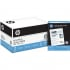 HP 112101 Office Ultra White Paper