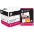 HP 115100 Multipurpose Paper