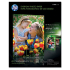 HP Q8723A Everyday Photo Paper