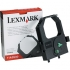 Lexmark 11A3540 Re-Inking Ribbon