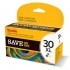Kodak 30XL Color Ink Cartridge