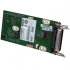 Lexmark 14F0000 Parallel Interface Card