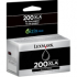 Lexmark 14L0197 Black Ink Cartridge