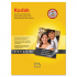 Kodak 8366353 Ultra Premium Photo Paper