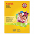 Kodak 8209017 Photo Paper