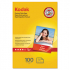 Kodak 1034388 Premium Photo Paper