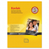 Kodak 8777757 Ultra Premium Photo Paper