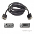 Belkin F3H98110 Pro Series SVGA Monitor Extension Cable