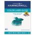Hammermill 163110 Color Laser Gloss Paper