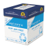 Hammermill 67780 Great White 30 Recycled Copy Paper