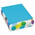 Mohawk 472208 BriteHue Multipurpose Colored Paper