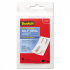 Scotch LSR85110G Self-Sealing Laminating Pouches