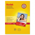 Kodak 8689283 Premium Photo Paper
