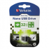 Verbatim 98130 Store 'n' Stay Nano USB Flash Drive