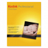 Kodak KPRO8511L Professional Inkjet Photo Paper