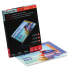 Swingline 3200599 EZUse Thermal Laminating Pouches