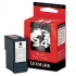 Lexmark 18C0034 Black Ink Cartridge