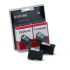 Lexmark 18C0533 Black Ink Cartridge Twin Pack