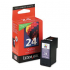 Lexmark 18C1524 Color Ink Cartridge