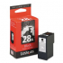 Lexmark 18C1528 Black Ink Cartridge