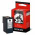 Lexmark 18C1623 Black Ink Cartridge