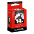 Lexmark 18C2080 Black Ink Cartridge