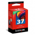Lexmark 18C2140 Color Ink Cartridge