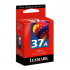 Lexmark 18C2160 Color Ink Cartridge